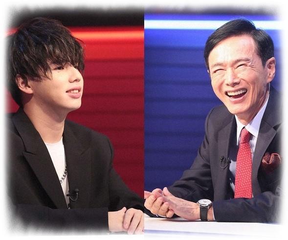 進一 ひろ 森 森昌子の息子を紹介。長男と三男は慶応出身で元ジャニーズ。次男はテレビ東京の社員だった!